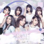 AKB48 「サムネイル Type B」