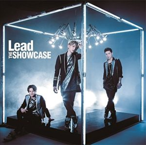 Lead  「THE SHOWCASE」