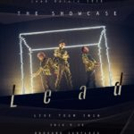 Lead  「Lead Upturn 2016 -THE SHOWCASE-」
