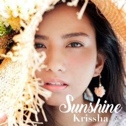 Krissha 「Sunshine」