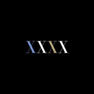 X4  「XXXX」