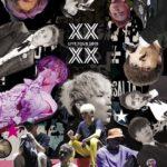X4 「X4 LIVE TOUR 2018 -XXXX-」